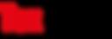 TexWalk Logo_V2.png