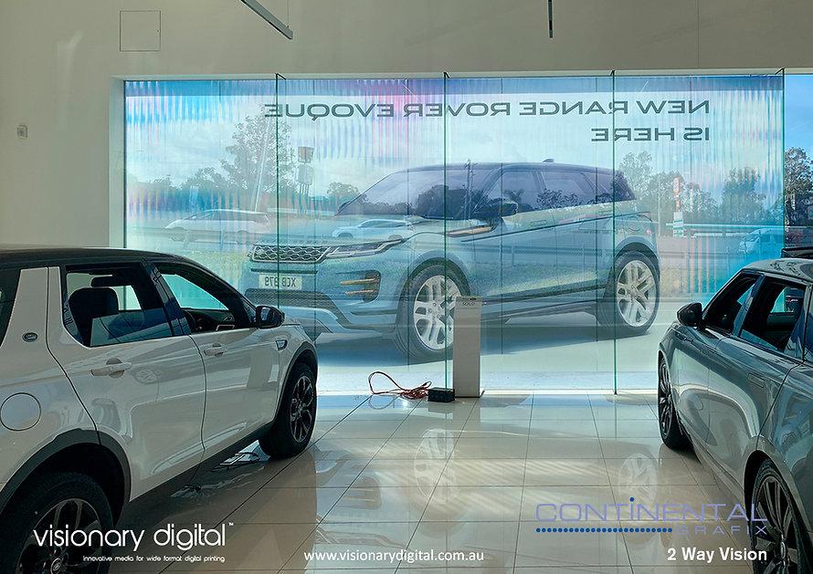 2 Way Vision_Land Rover #3.jpg