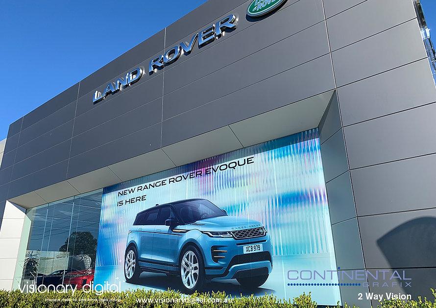 2 Way Vision_Land Rover #1.jpg