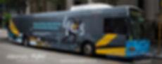 Innova_Transit.jpg