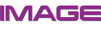 Digital Image Logo_revised_333mm w x 105