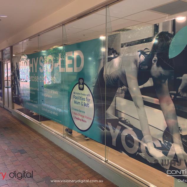 2 Way Vision_Sydney Pelvic Clinic #1