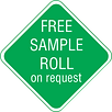 Free Sample Roll.png