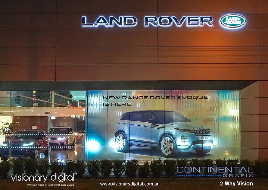 2 Way Vision_Land Rover #2.jpg