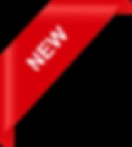 shutterstock_NEW.png