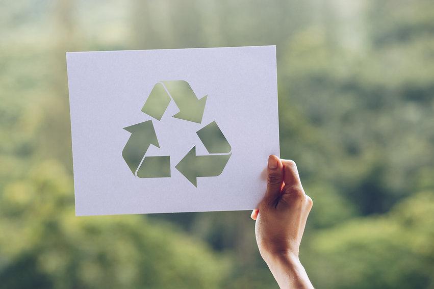 CGX Sustainable Future.jpg