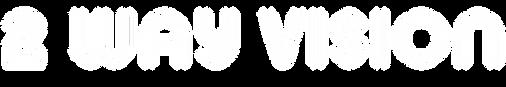 2 Way Vision Logo_White.png