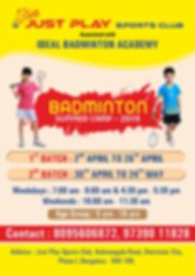 Baddy_SummerCamp_2019.png