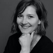 Emma Dunham