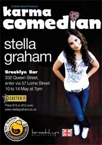 Karma-Comedian-Auckland-SFW.jpg
