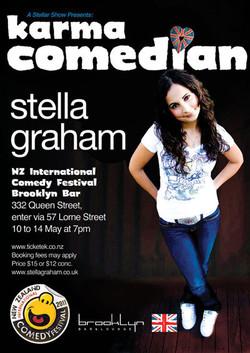 stella-graham-NZ-fest-SFW.jpg