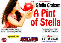 A+Pint+of+Stella+poster.jpg