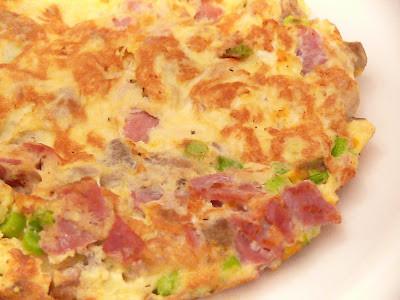 spanish omelette.jpg