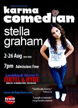 Stella+Edinburgh.jpg