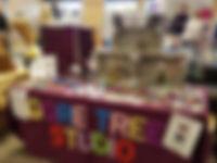 Robinson College Craft Fair 2018.jpg