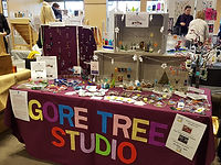 Robinson College Craft Fair 2018.jpg