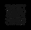 trinityunitedchurch_logo.png