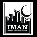 IMAN_logo.png
