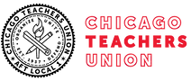 CTUfull-blackred-1.png