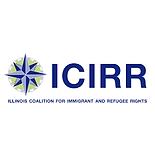 ICIRR.png