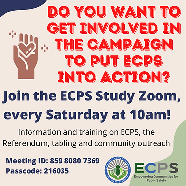 ECPS Study graphic.png