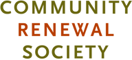 Copy_of_crs-logo-stacked.png