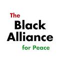 BlackAllianceForPeace.png