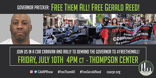 GeraldReed_July_10th_ProtestFlyer.jpg