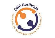 ONE_Northside_Logo.jpg