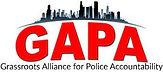 GAPA_Logo.jpeg