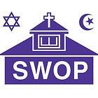 SouthwestOrganizingProject_CensusSpotlig