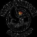 pueblo_sin_fronteras_logo_-_transparent.