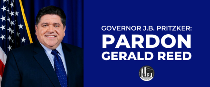 Tell_Governor_J.B._Pritzker.png