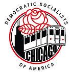 CDSA_logo.jpg