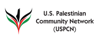 USPCN-logo_(transparent).png