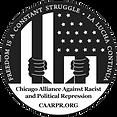 CAARPR-logo.png