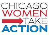 ChicagoWomentakeaction.jpg