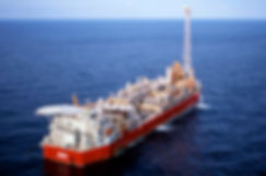 Northern-Endeavour-FPSO-full-cropped.jpg