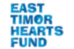 ETHF logo.png