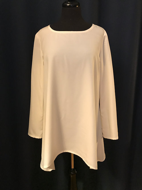 ND-Top 239   Tunic Top