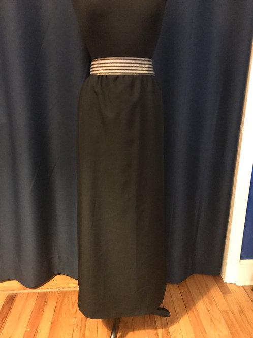 ND-ONI-18A  F/L Skirt