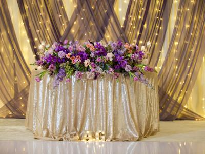 Szeto/Morataya Wedding - Toanven Photography