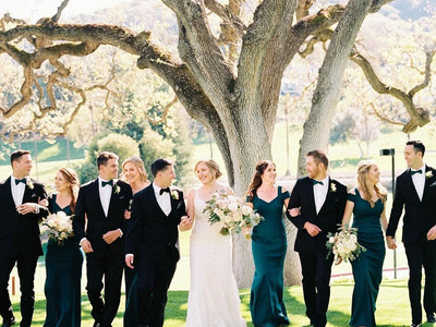 Wagner/Urban Wedding - Jenn Rodriguez Photography