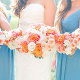 jenny-al-wedding-409-Copy1.jpg