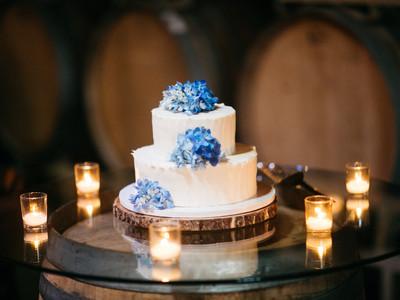 Foronda/ Asuncion Wedding - Encarnacion Photography