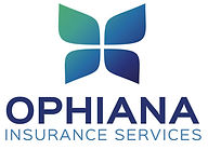 Ophiana%20logo%20png_edited.jpg