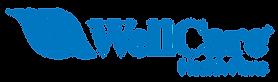 PNGPIX-COM-WellCare-Health-Plans-Logo-PN
