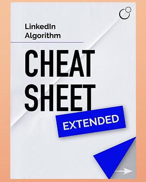 cheat-sheet-paper v4-1.png