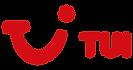 onaangepast_TUI_logo_1.png