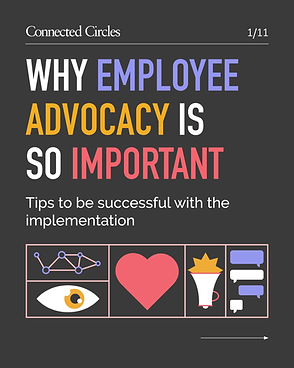 employee advocacy v2-1.png